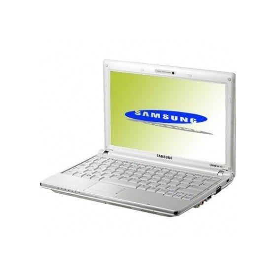 Samsung R519