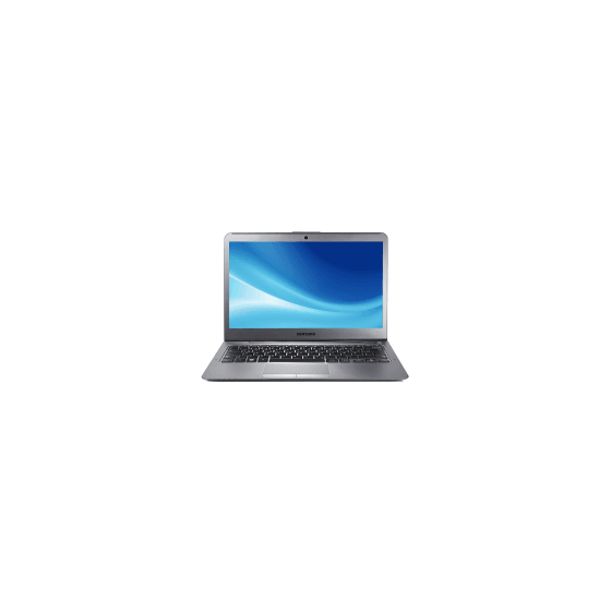 Samsung NP535U3C-A02NL