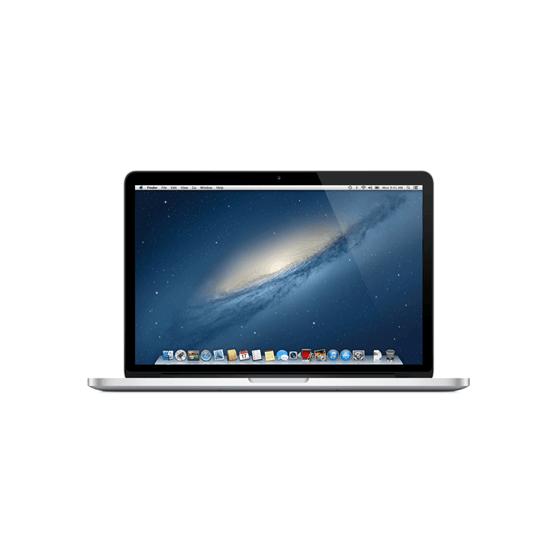"Apple MacBook Pro Retina 13,3"" (2013)"