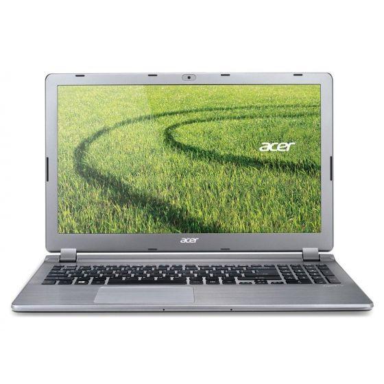 Acer Aspire 552