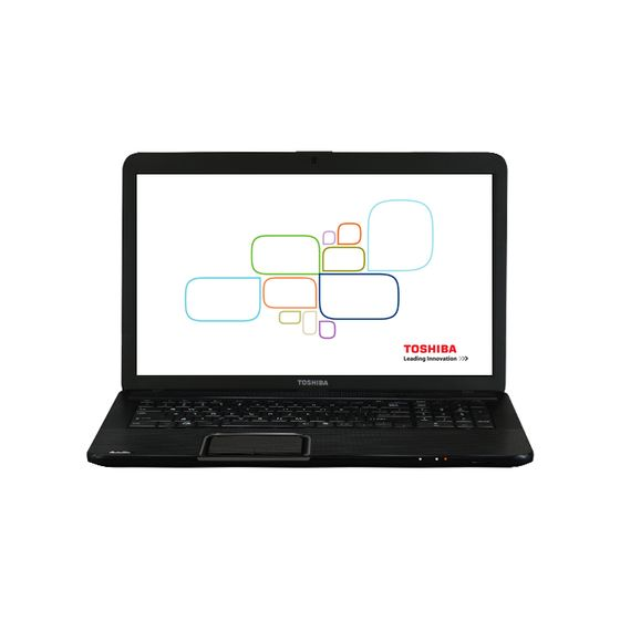 Toshiba Satellite C870D-116