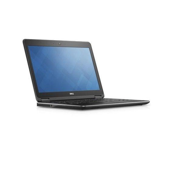 Dell Latitude E7240 i5
