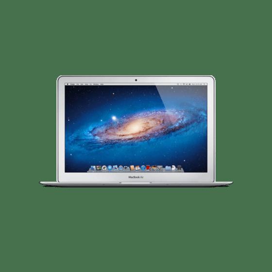 """Apple MacBook Air 2012 13.3"""""""
