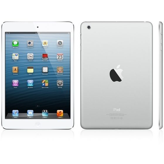 iPad Mini 1 16GB