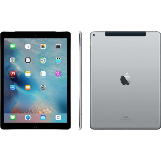 Apple iPad Pro WiFi + Cellular 128GB Grijs