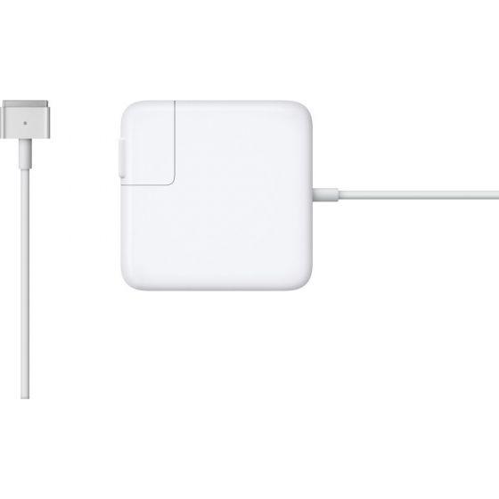 MagSafe 2 adapter voor MacBook Pro