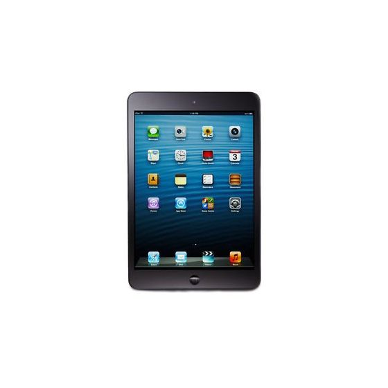 iPad Mini 1 Space grey 16GB