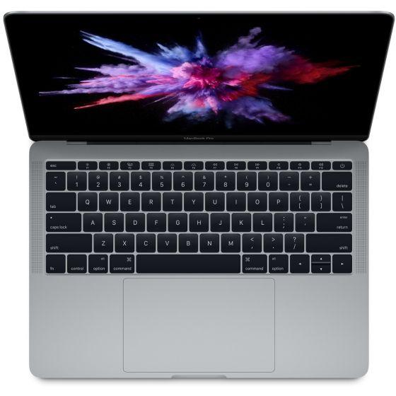 """Apple MacBook Pro 13,3"""" (2016)"""