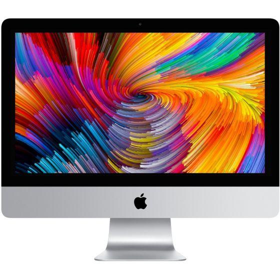 """Apple iMac 21.5"""" Retina 4K (2017)"""
