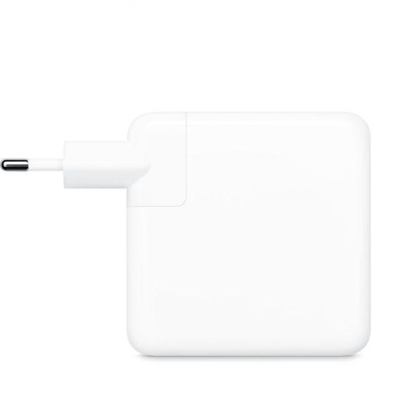USB-C adapter voor MacBook