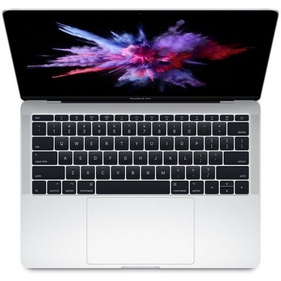 "Apple Macbook Pro 13"" (2017) 256GB"