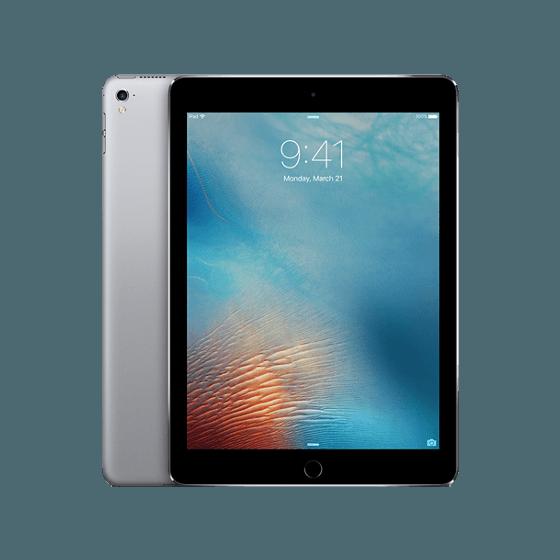 Apple iPad Pro (2016)