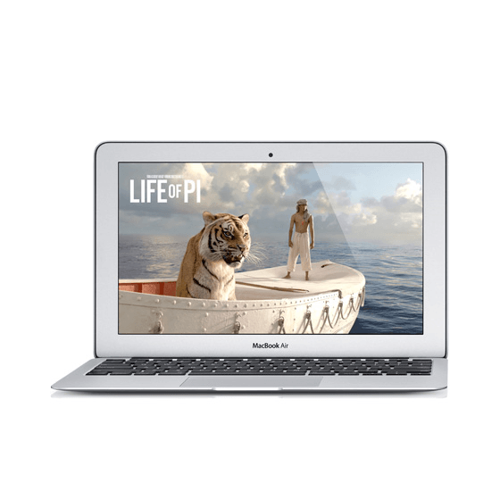 """Apple MacBook Air 2014 11.6"""""""