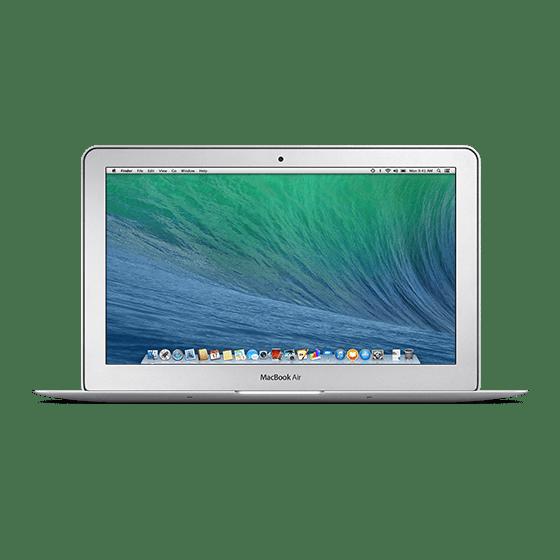 """Apple MacBook Air 11.6"""" 2015"""