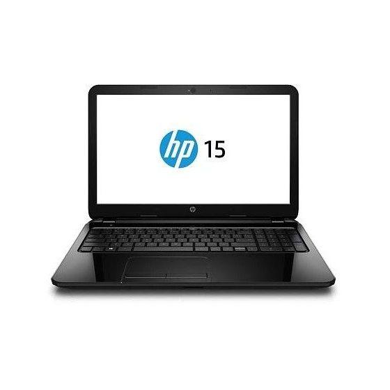 HP g089nd