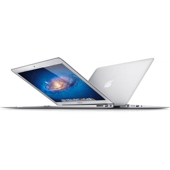 Apple MacBook Air 2011 13.3'' i5