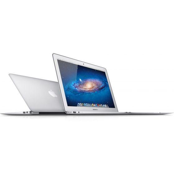 """Apple MacBook Air 13.3"""" (mid 2011)"""