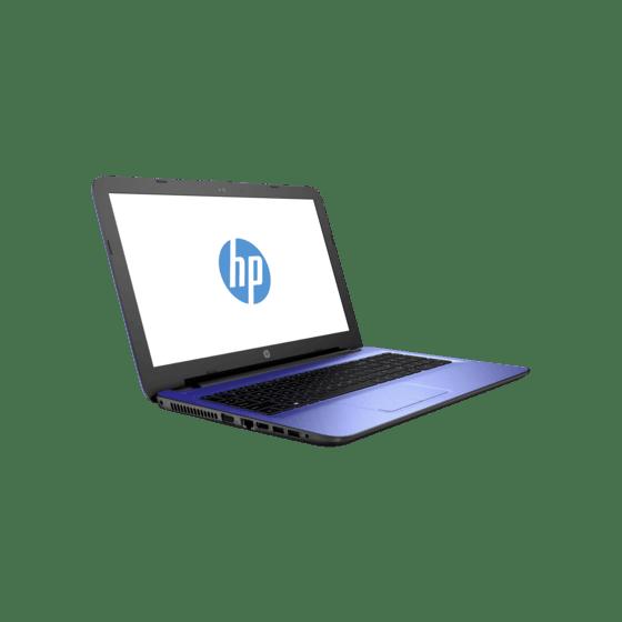 HP 15-af120nd
