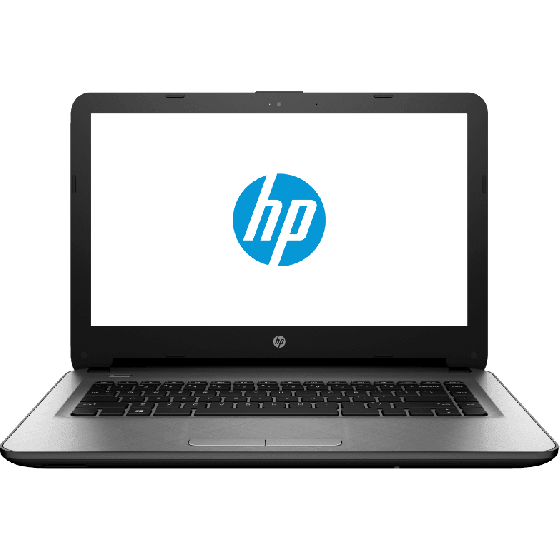 HP 14-ac181nd