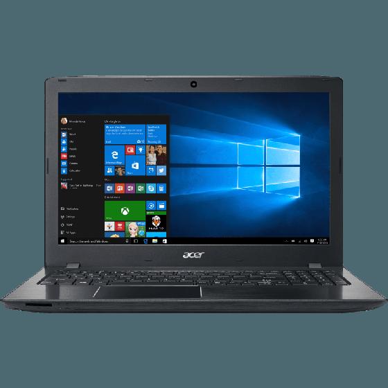 Acer Aspire E5-575-320P