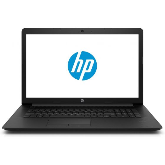 HP 17-by0940nd i3