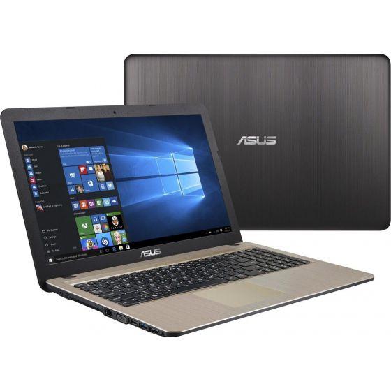 ASUS VivoBook X540NA