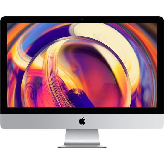 "iMac ""Core i5"" 8e generatie 3.1 27-Inch (5K, 2019)"
