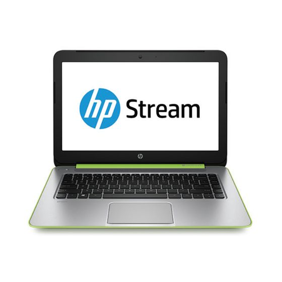 HP Stream 14-z011nd