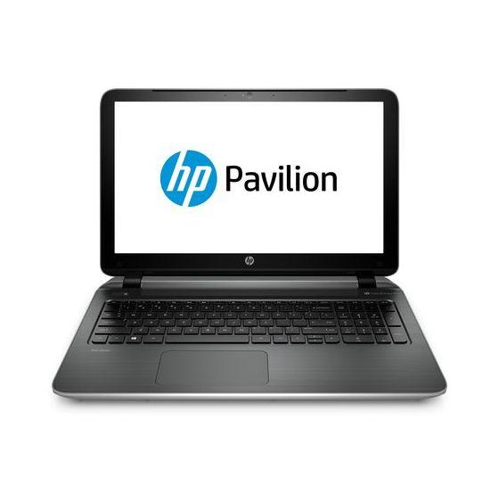 HP Pavilion 15-p142nd