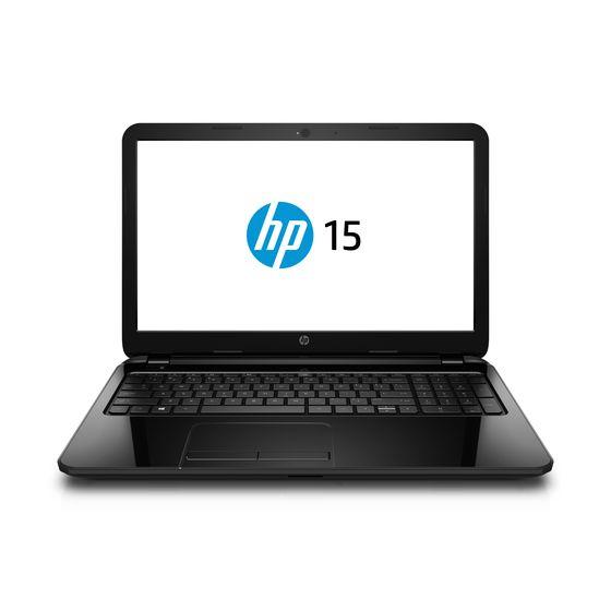 HP 15-r185nd