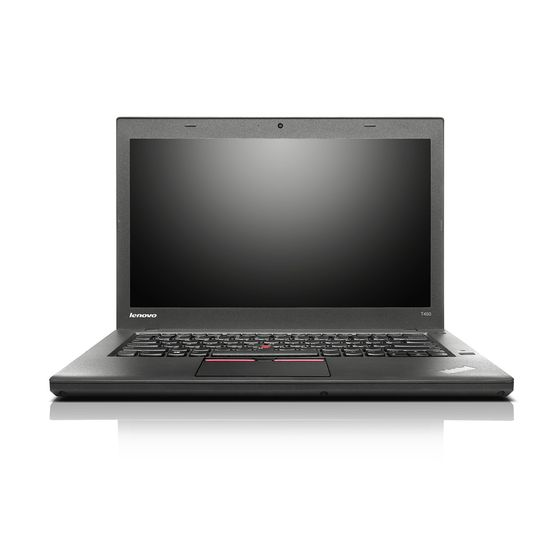 Lenovo ThinkPad T450 i5