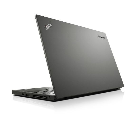Lenovo Thinkpad T550 i7