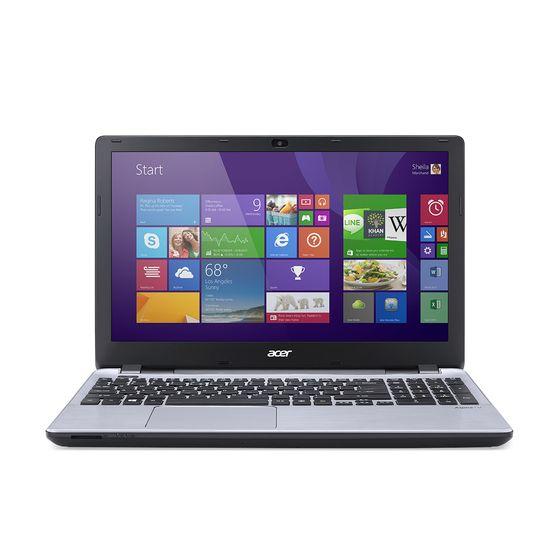 Acer Aspire V3-572G-57CV