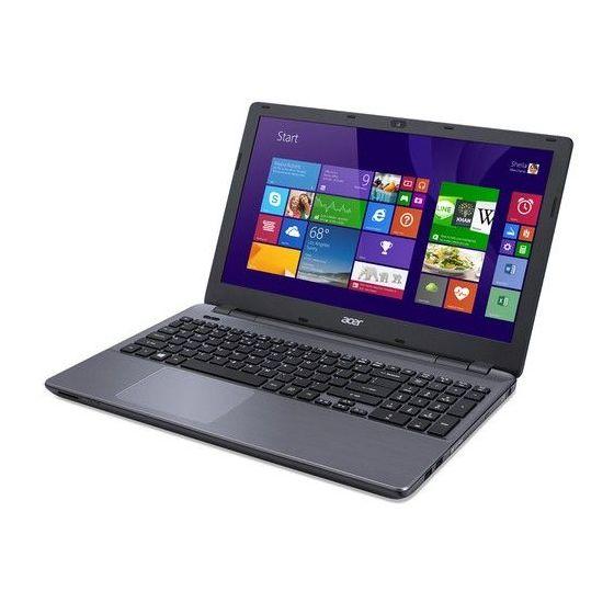 Acer Aspire E E5-571-50HJ