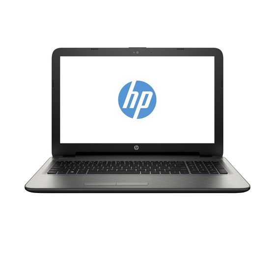 HP 15-ac121nd