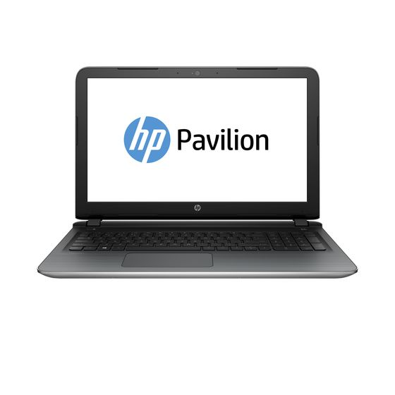 HP Pavilion 15-ab121nd