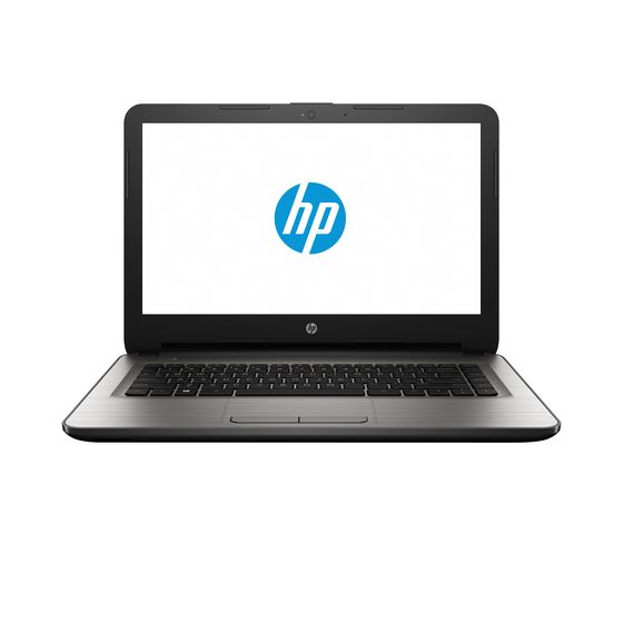 HP 14-am090nd
