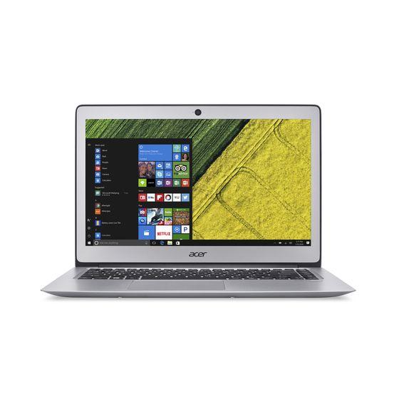 Acer Swiift 3
