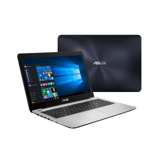 Asus VivoBook X556UA DM745T