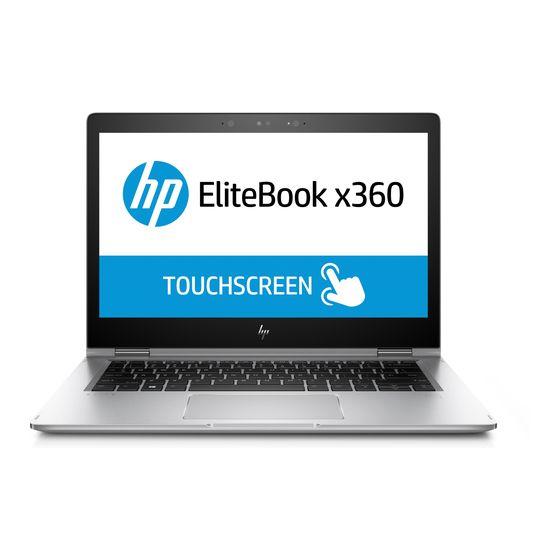 HP EliteBook x360 1030 G2 i7