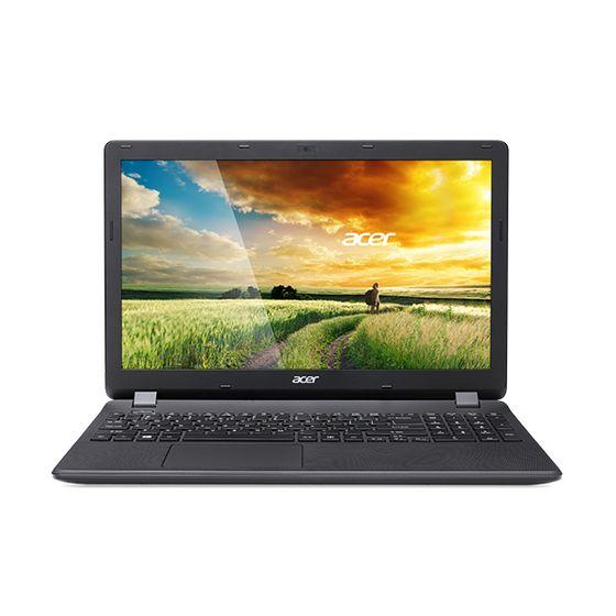 Acer Aspire ES1-571-34MS