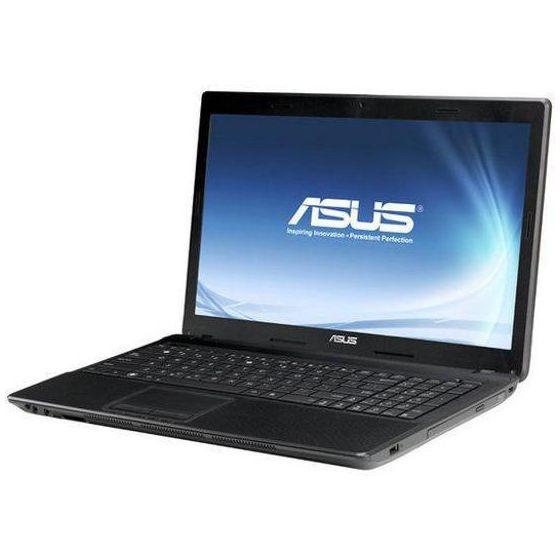 ASUS X54C
