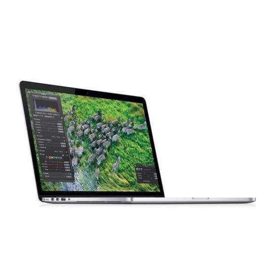 "Apple MacBook Pro 13,3"" Retina (2015)"