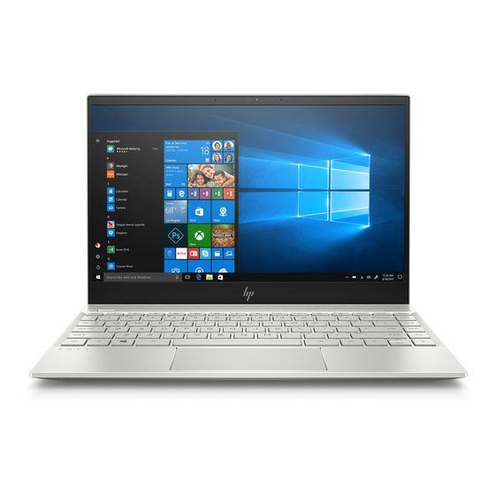 HP Envy 13-ah0560nd
