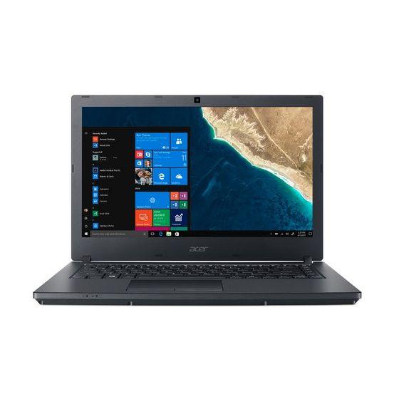 Acer TravelMate P2 TMP2410
