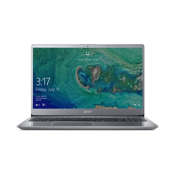 Acer Swift 3 SF315-52-52MC