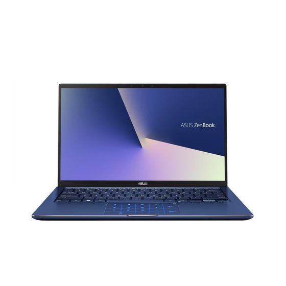 ASUS ZenBook Flip UX362FA-EL090T