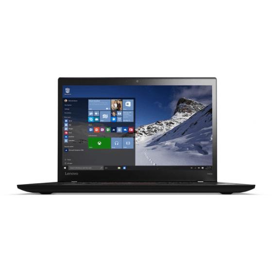 Lenovo Thinkpad T460s Touch