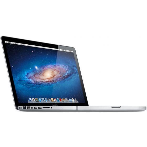 """MacBook Pro 13-Inch """"Core i7"""" 2.8 Late 2011"""