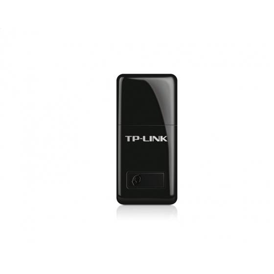 TP-Link TL-WN823N Mini
